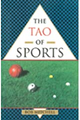 The Tao of Sports Paperback