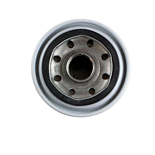 48462-01 Scag OEM Hydraulic Filter