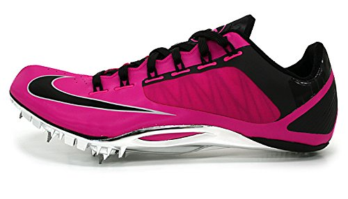 Nike Zoom Superfly R4 Track Spike Shoes, Unisex Men's Size