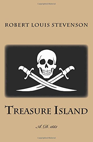 Download Treasure Island: unabridged - first published in 1883 (1st. Page Classics) (Volume 2) pdf epub