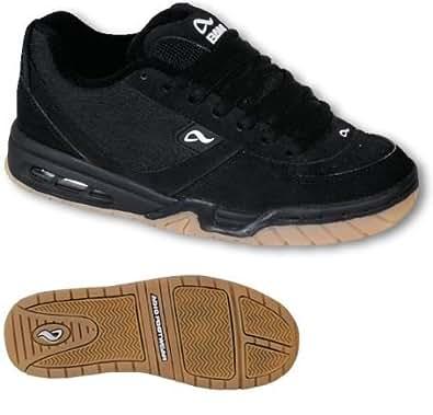 021cd985f249 Amazon.com | Adio Bam V2 Black/Gum | Shoes img. Adio Shoes - Wray V4 < Skately  Library