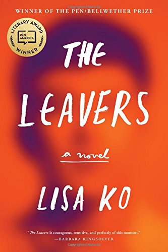 The Leavers: A Novel