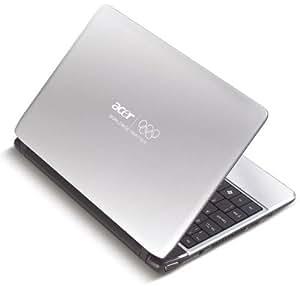 "Acer Aspire 1410-232G32N - Portátil 11.6 """