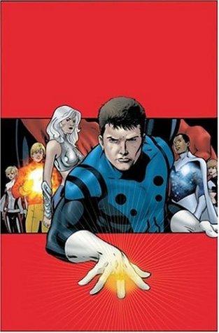 Legion of Super-Heroes Vol. 2: Death of a Dream