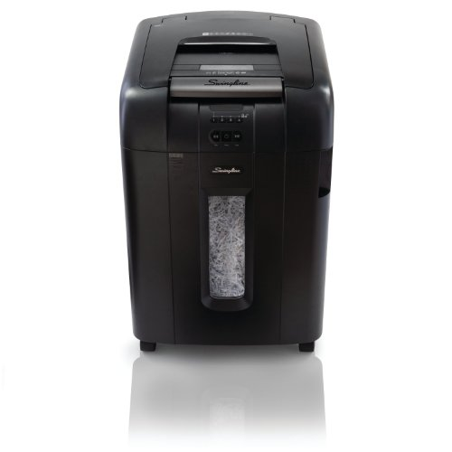 black friday sale paper shredder Items 1 - 24 of 68  fellowes - powershred 10-sheet microcut paper shredder - black model: 4686002 sku:4995100 rating: 47 out of 5 stars with 18 reviews.