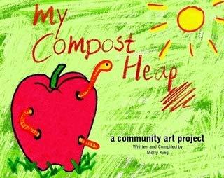 My Compost Heap