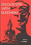 Encounters with Buddhism, S. Dhammika, 9971492709