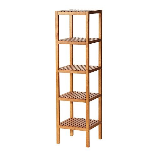 Holz wandregal ikea  Holzregal Ikea | ambiznes.com