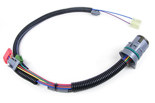 Rostra 3500032 Wire Harness, Internal Repair