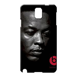 samsung note 3 Abstact Protective New Arrival cell phone covers beats by dr dre