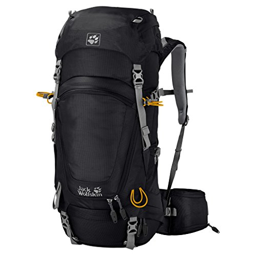 Jack Wolfskin Highland Trail Backpack