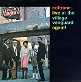 Live at the Village Vanguard a [12 inch Analog]