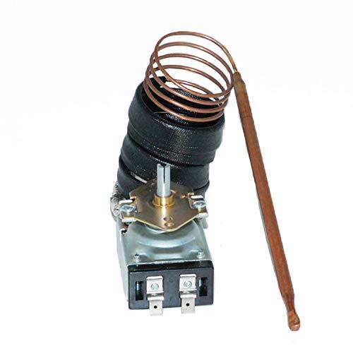 PB010035 Thermostat Bake or Griddle Viking