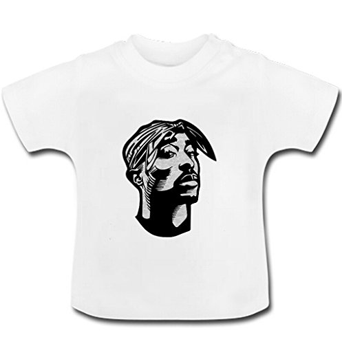 rabbit-custom-tupac-2pac-unisex-baby-toddler-short-sleeve-t-shirt-3-years-old-white