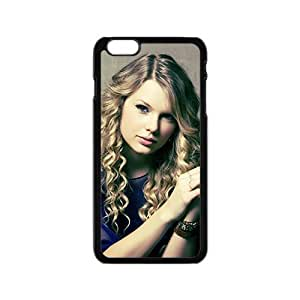 Beautiful Woman Hot Seller Stylish Hard Case For Iphone 6