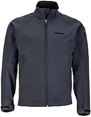 Marmot Men's Gravity Softshell Windbreaker Jacket