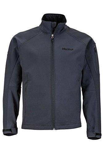 Marmot Men's Gravity Softshell