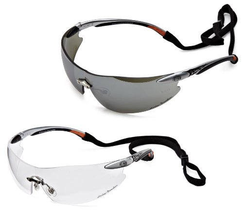 harley-davidson-rhd800k-series-safety-eyewear-with-hang-cords-2-pack
