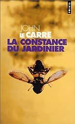 La Constance du jardinier