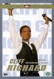 Cliff Richard - Countdown Concert