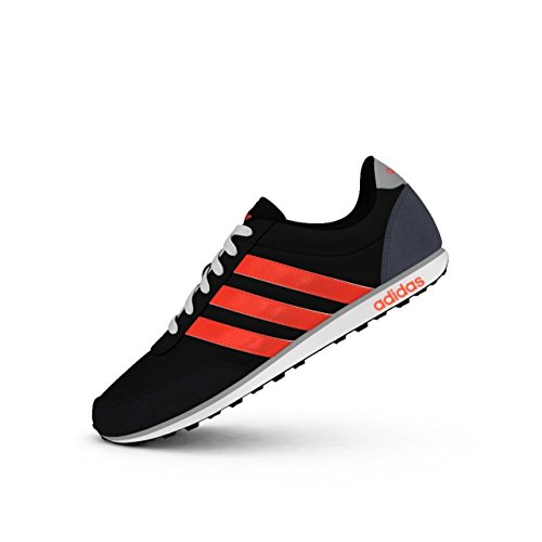 Adidas Homme Course De Noir V Chaussures Racer pq16xvw