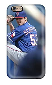 2015 texas rangers MLB Sports & Colleges best iPhone 6 cases 6367496K544610366