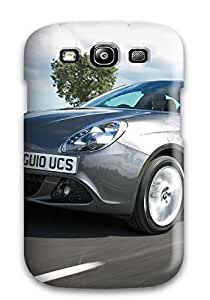 Protective Phone Case Cover For Galaxy S3 1453001K68805582
