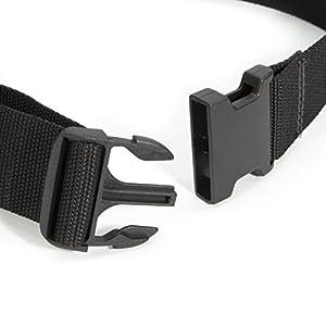 Dickies Work Gear 57026 Grey/Tan 5-Pocket Single Side Apron