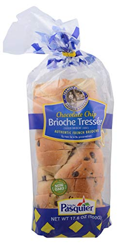 8 best sliced french bread
