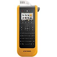 DYMO XTL 300 Label Maker, 1868813