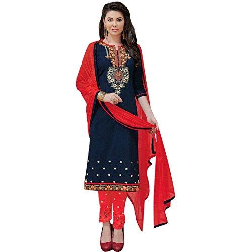 Pure Cotton Salwar - 7