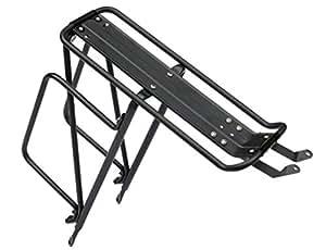 Delta MegaRack Ultra Frame Mounted Bicycle Rack Black
