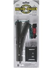 Bachmann Industries Remote Turnout - Right - N Scale