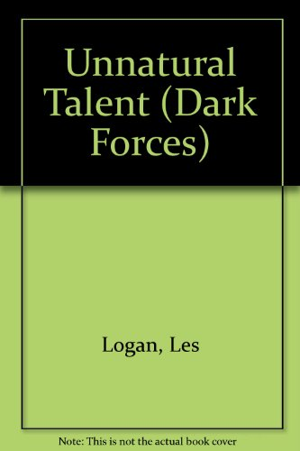 Blood Sport Dark Forces No. 14 by R. C. Scott Paperback