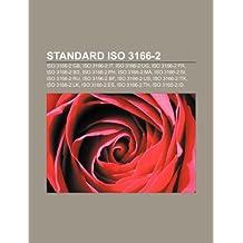 Standard ISO 3166-2: ISO 3166-2:GB, ISO 3166-2:IT, ISO 3166-2:UG, ISO 3166-2:FR, ISO 3166-2:BD, ISO 3166-2:PH, ISO 3166-2:MA, ISO 3166-2:SI