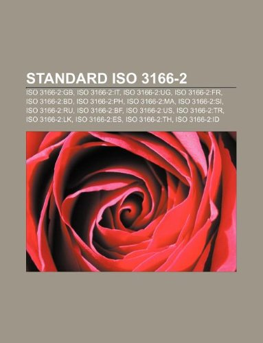 ISO 3166-2:BD