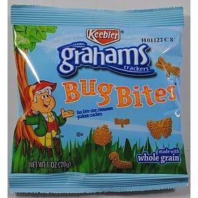 keebler-bug-bites-cinnamon-graham-case-pack-210-sku-pas1032484