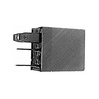 Standard Motor Products RY302 Relay: Automotive