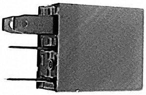 Horn Relay-Door Window Relay Standard RY302T