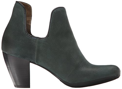 EFA FLY Women's Boot Teal London qq6Cr7