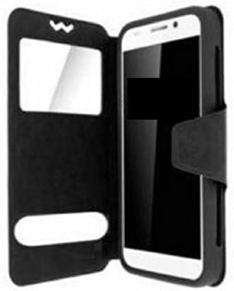 1 Verres 5.5 Pouces AccessOne ARCHOS 55 Diamond Selfie//Sense 55DC // 55 H/élium 4 Seasons // 55 Helium//Ultra Helium+ // 55 Helium Plus 4G 1 Vitre Film Verre Tremp/é Anti-Rayure 100/% Transparent