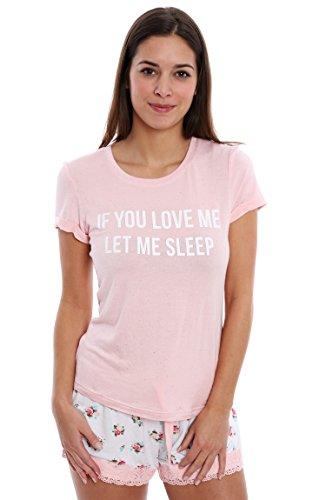 best value custom dress shirts - 1