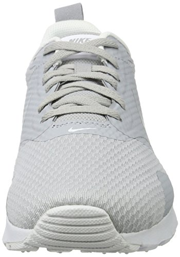 Pictures of Nike Men's Air Max Tavas Running Shoes N/a 4