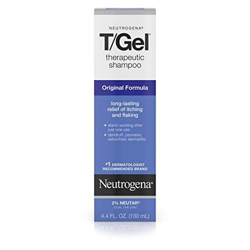 neutrogena-t-gel-therapeutic-shampoo-original-formula-dandruff-treatment-44-fl-oz