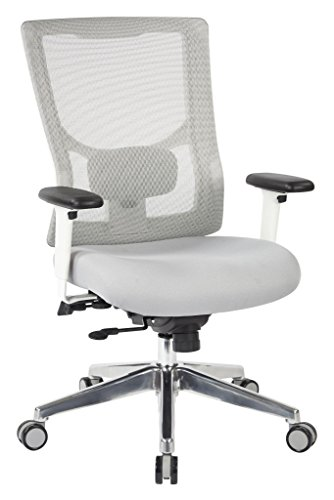 office-star-95672-5882-progridr-white-mesh-high-back-chair-with-2-way-adjustable-arms-ratchet-back-d