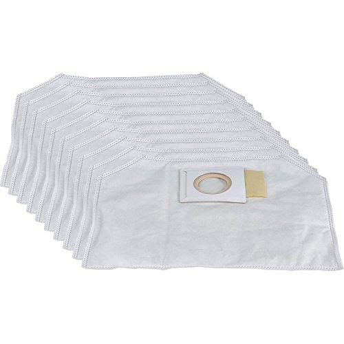 Makita 197902-0 Filter Dust Bag (10 - Filter Dust Bags