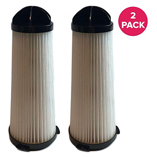 Think Crucial Replacement Compatible with Hoover Air Filter