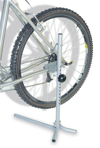 Delta Matisse Portable Bicycle Quickstand by Delta Cycle (Image #2)