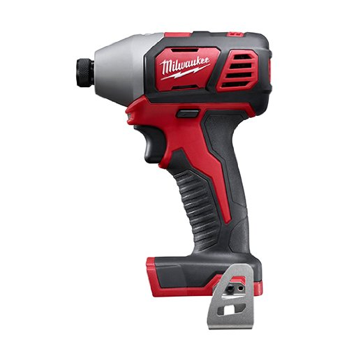 Milwaukee 2656-20 M18 1/4″ Hex Imp