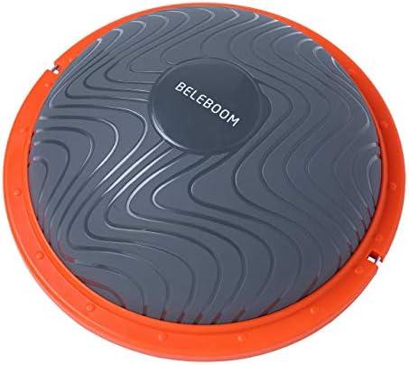 BELEBOOM Balance Trainer Ball